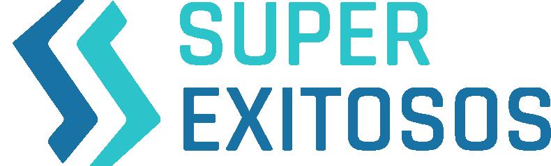 SUPER EXITOSOS